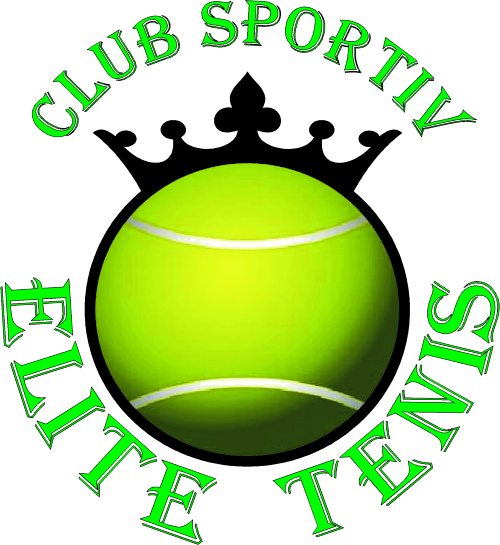 Elite Tenis Club